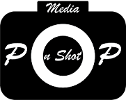 Pop N Shot Media - Commercial Events and Wedding Photographer
